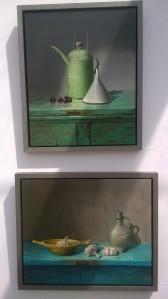 ART SQUARE AMSTERDAM