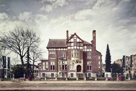 moco_museum_amsterdam-540x360